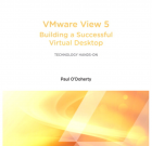 Great book on successful View deployments