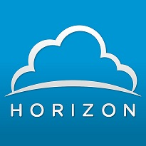 Horizon Workspace