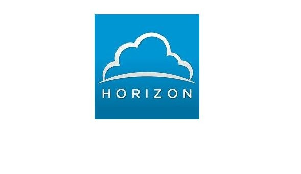 Horizon Workspace enablement videos