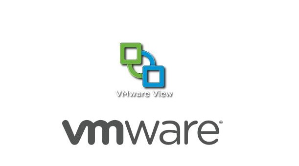 New VMware View client released
