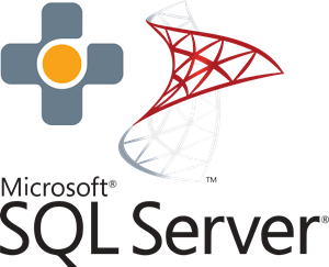 SQL Server in an App Volumes AppStack