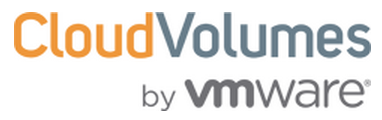 VMware acquisition of CloudVolumes, where to go from here…