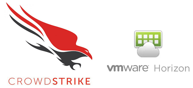 Updating Clones with Crowdstrike installed